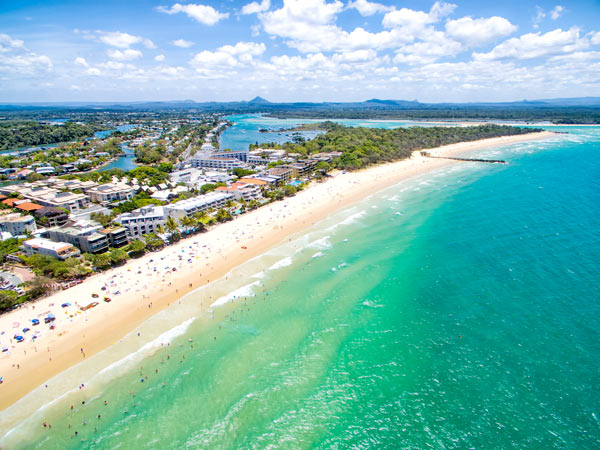 Noosa-Accommodation-Location
