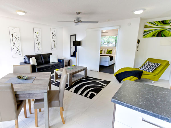 Noosa-Accommodation-Rooms