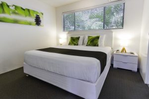 Noosa-Accommodation-Deluxe-Room (17)