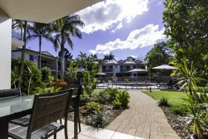 Noosa-Accommodation-Deluxe-Room (7)