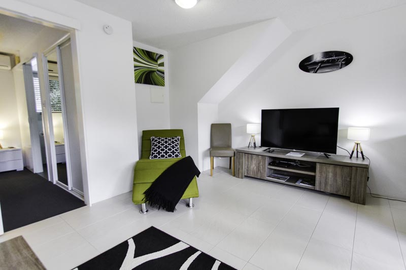 Noosa-Accommodation-Deluxe-Room (9)