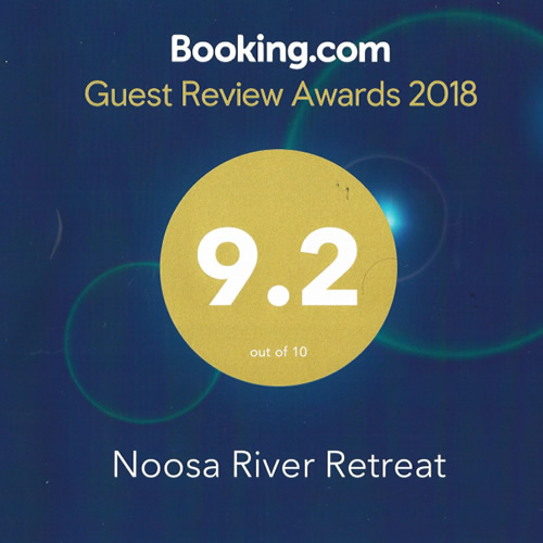 Booking Best Review 2018