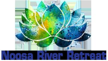 Noosa River Retreat